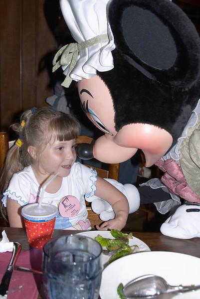 Disney-133.jpg