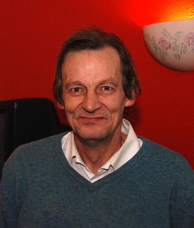 2013-07-08 Jurgen Gottsche