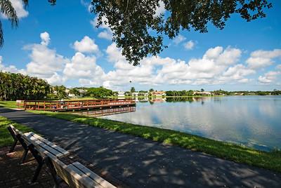 Berkshire Lakes-Naples-Florida-34104
