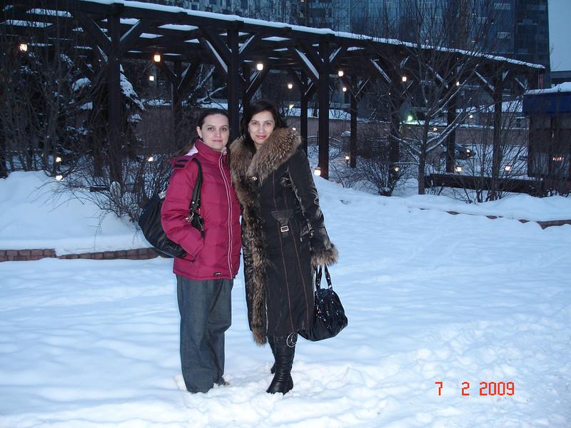 2009-02-07 Приезд Орловых 05.JPG