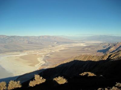 2007-12-04 (Death Valley)