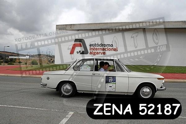 ZENA 52187.jpg