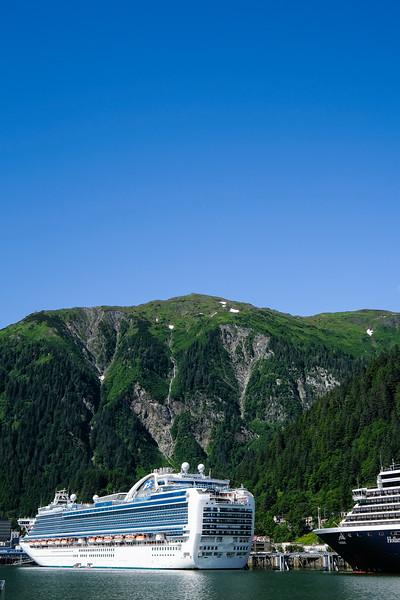 Alaska Cruise-0946.jpg