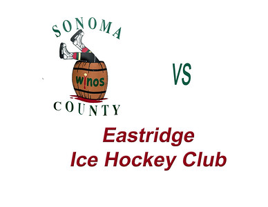 45s Winos vs Eastridge