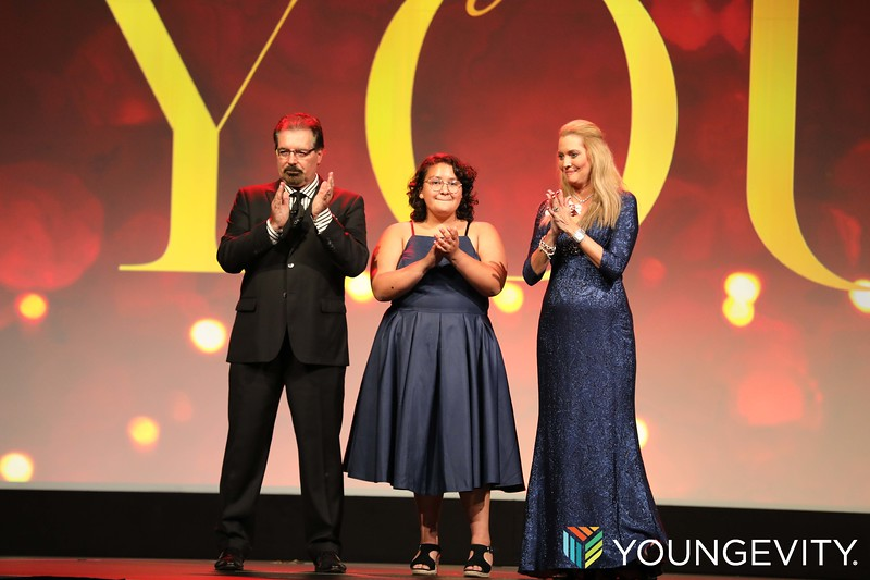 09-20-2019 Youngevity Awards Gala CF0226.jpg