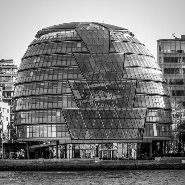 London Mar 2020-18.jpg