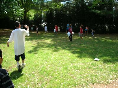 Full Circle Ministries at Highland Gardens 4.15