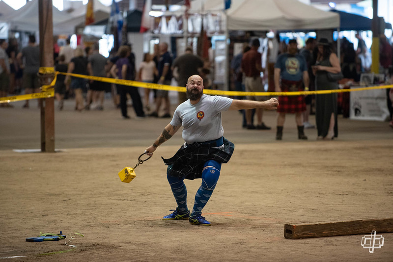 2019_Highland_Games_Humble_by_dtphan-152.jpg