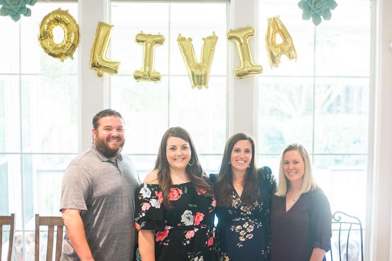 2019 Olivia Baby Shower-19.jpg