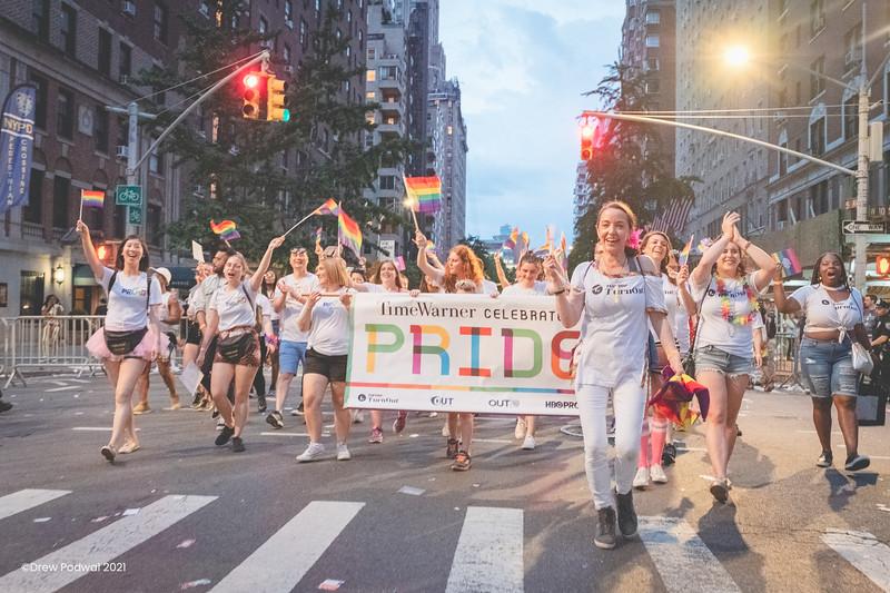 NYC-Pride-Parade-2018-HBO-72.jpg