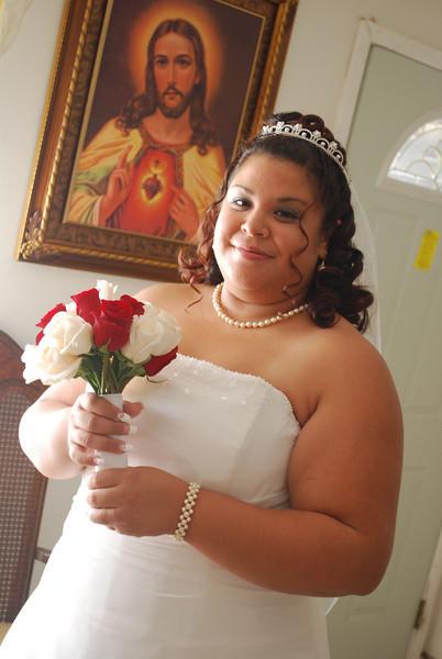 Wedding 10-24-09_0162.JPG