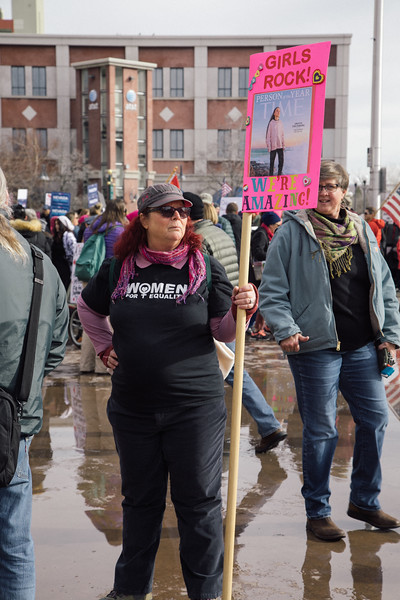 Reno Womens March 2020-30.jpg