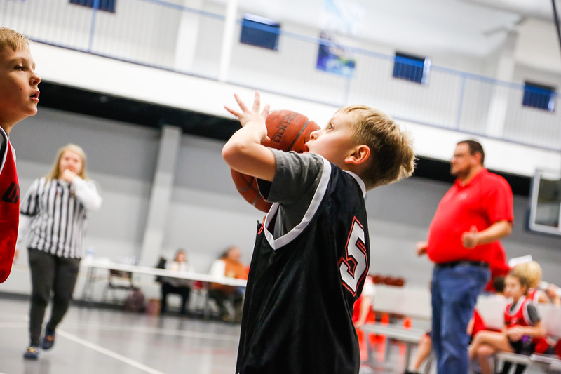 Upward Action Shots K-4th grade (591).jpg