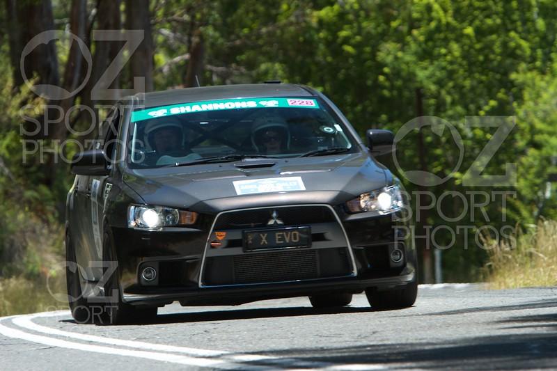 Adelaide Rally 2017 -  124.jpg