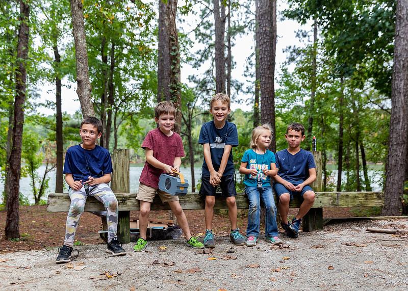 family camping - 228.jpg