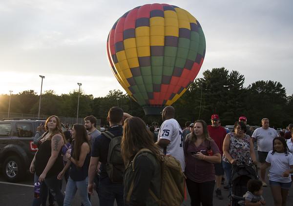 Balloonfestival-pl-082419-1