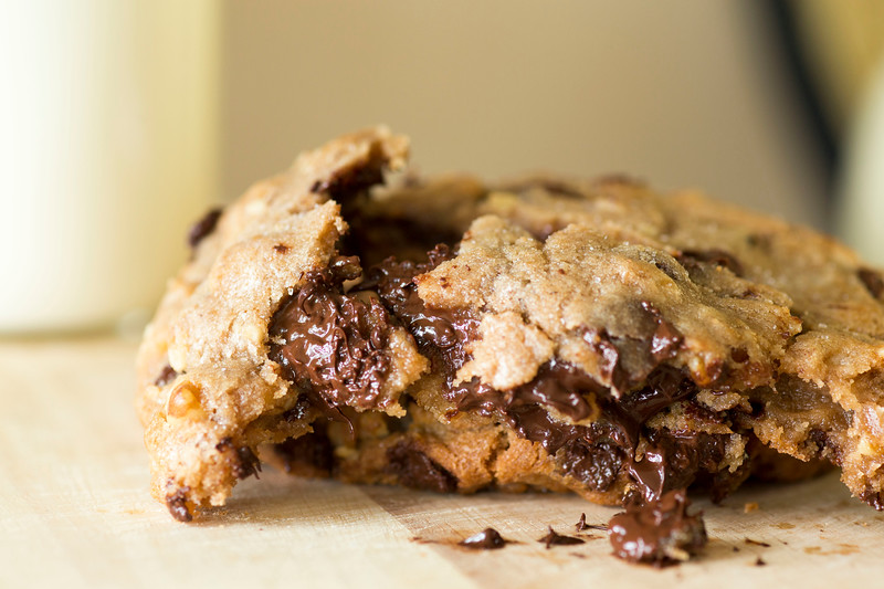 Pratt_The Cookie Met Market_05.jpg