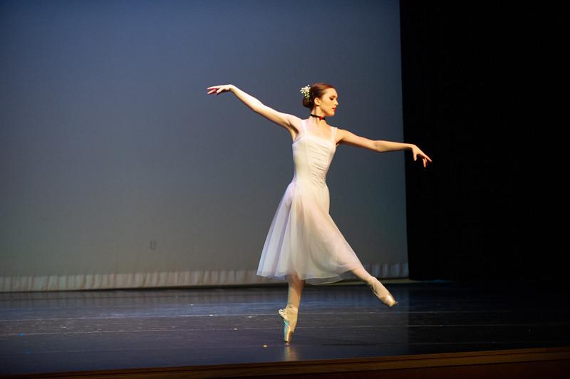 BalletETC-5308.jpg
