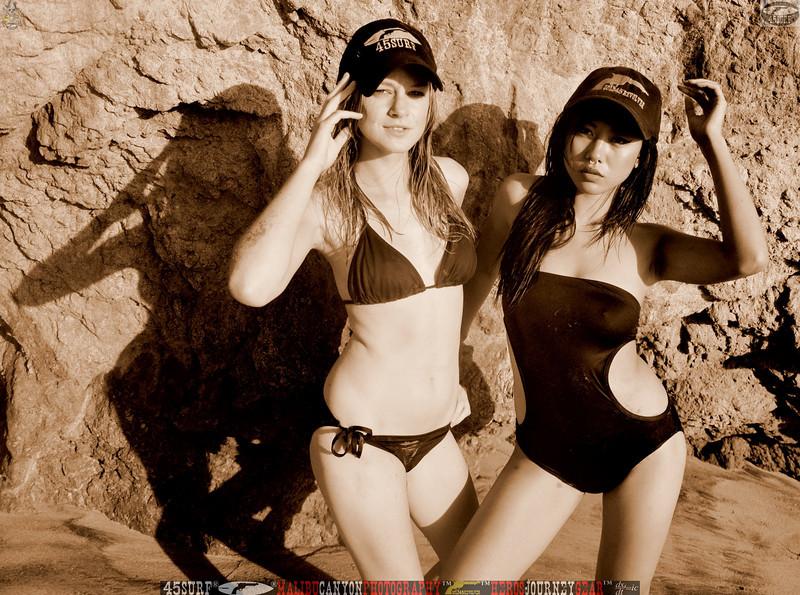 21st swimuit matador 45surf beautiful bikini models 21st 1087,.kl,...jpg