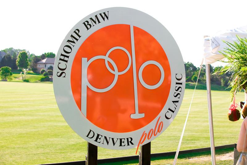 5690 Polo Sign_Polo_Friday.JPG