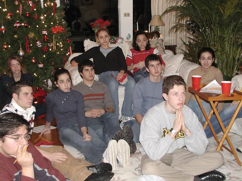 2002-12-08-GOYA-Fireside-Chat_003.jpg
