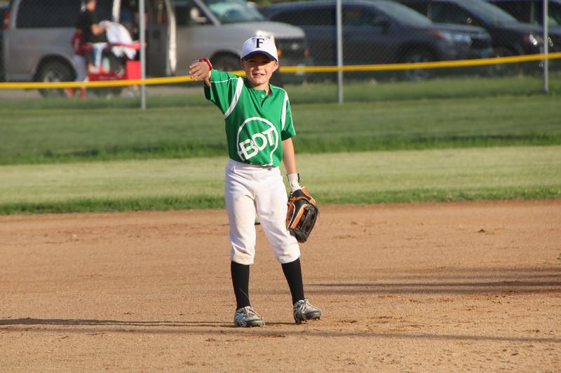 Baseball  (14).JPG