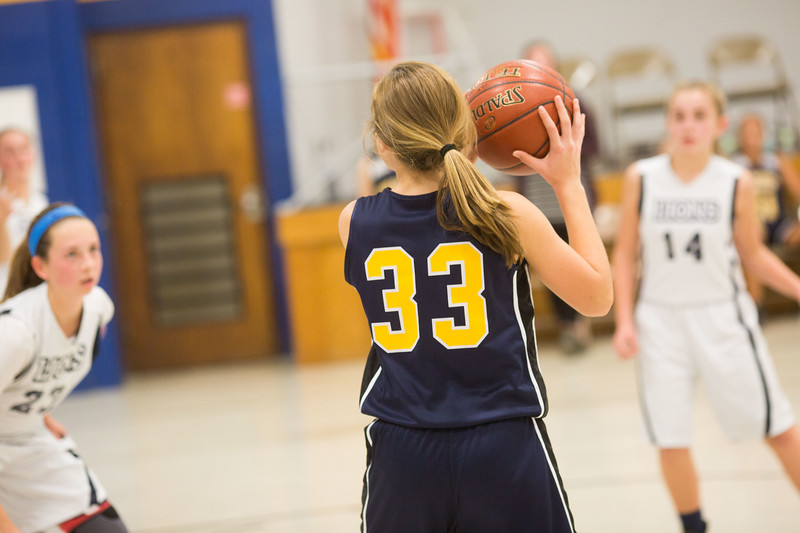 OCSI Girls BB-22.jpg