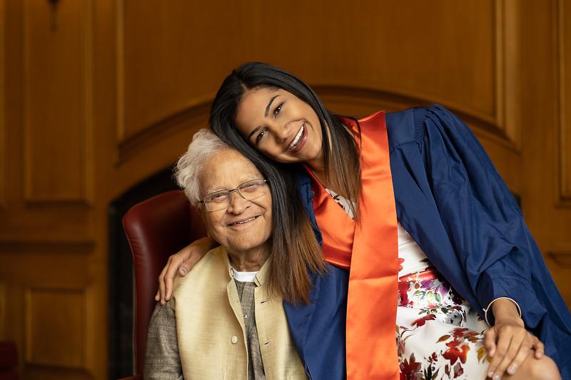 Sandhya Graduation-584.jpg