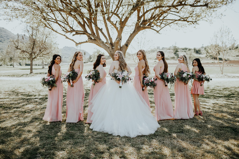 Casey-Wedding-7019.jpg