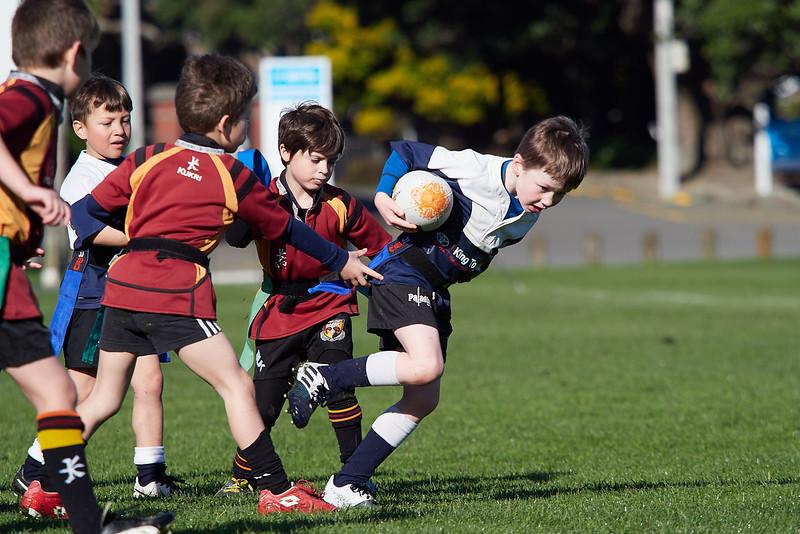 20190831-Jnr-Rugby-018.jpg