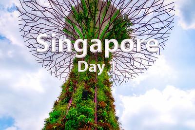 2017-03-09 - Singapore