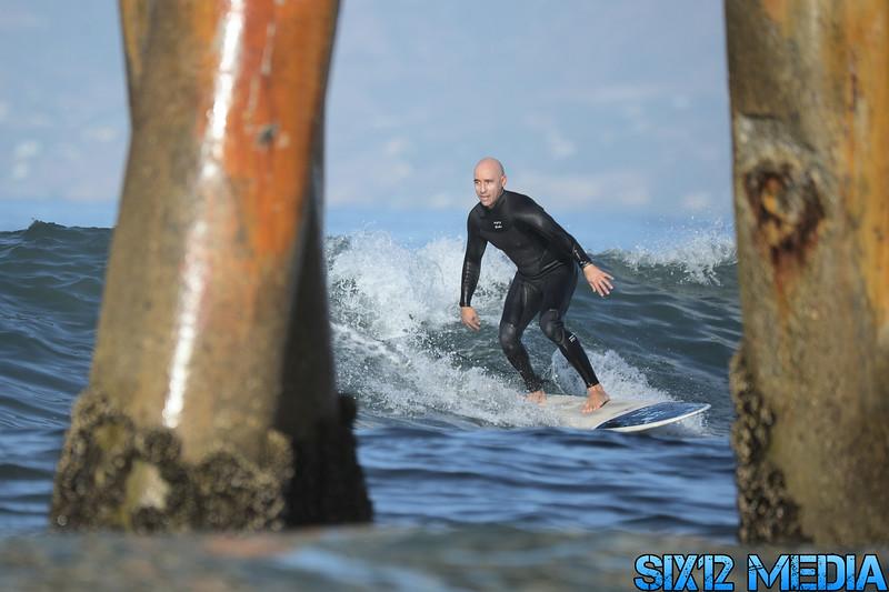 Venice Beach Pier Surf-185.jpg