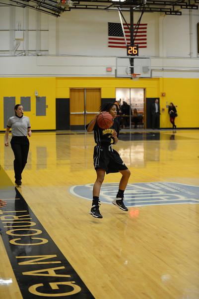 20131208_MCC Basketball_0212.JPG