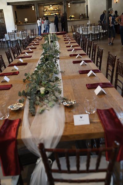 010420_CnL_Wedding-293.jpg