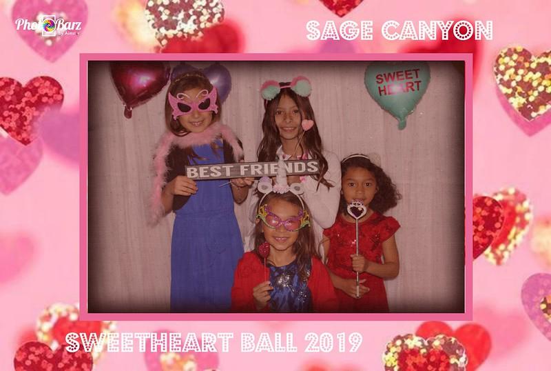 sweetheart ball (5).jpg