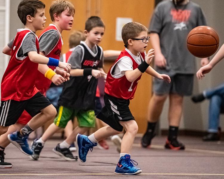 2020-02-15-Sebastian-Basketball-22.jpg