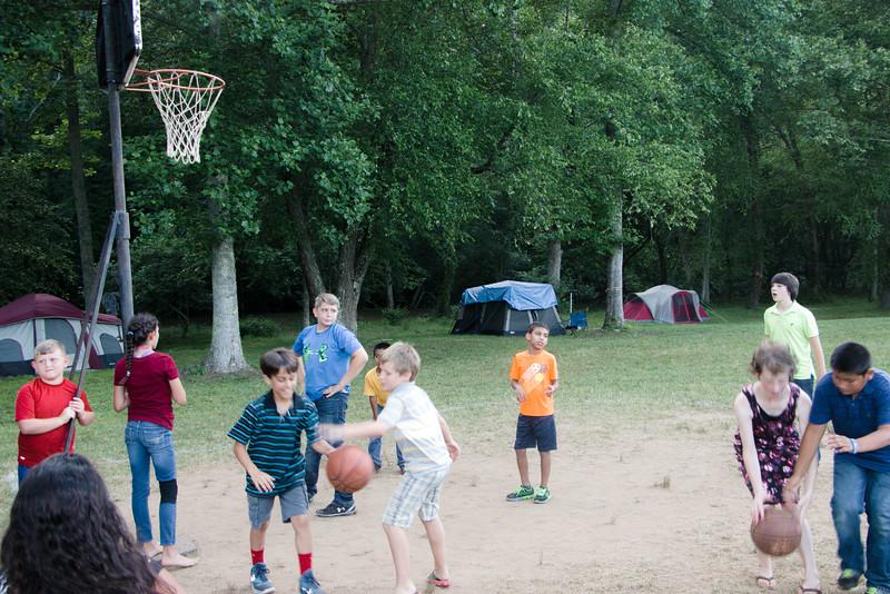 2015-Week 3-Camp Hosanna-32.jpg