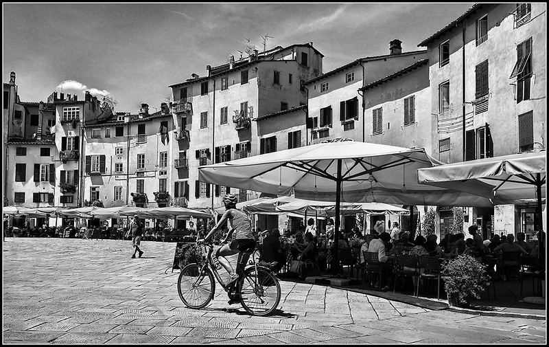 2018-06-Lucca-1095.jpg