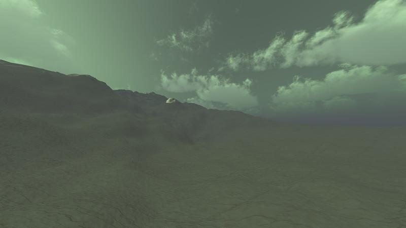 Climb the mountain 6.jpg