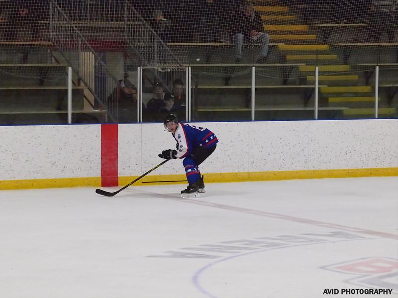 Heritage Junior Hockey League All Star Game 2018 (238).jpg