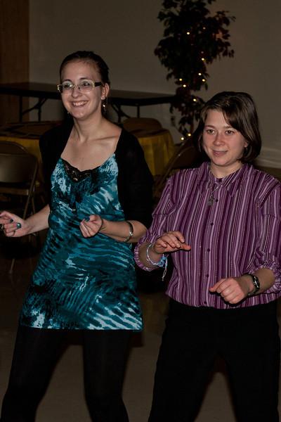 20131102 KofC Party-5857.jpg