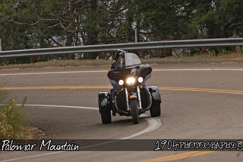 20090607_Palomar Mountain_0265.jpg
