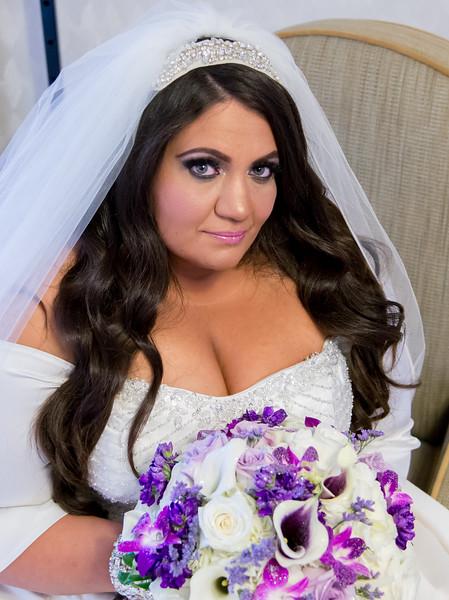 Lumobox Wedding Photo-29.jpg