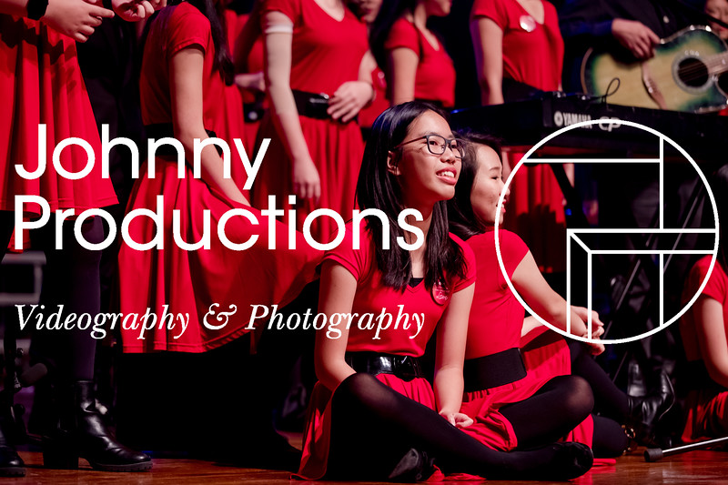 0023_day 2_ SC flash_johnnyproductions.jpg
