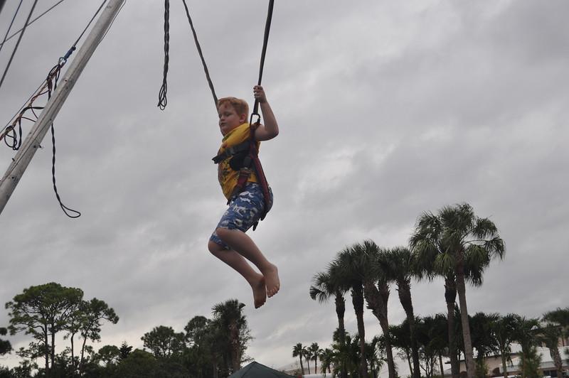 2009 December 6 Pine Crest Carnival 044.jpg