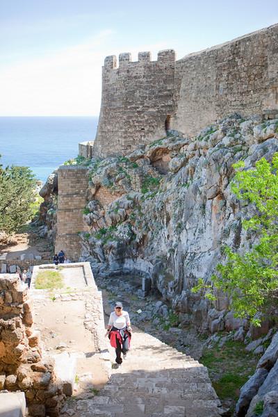 Greece-3-29-08-30998.jpg