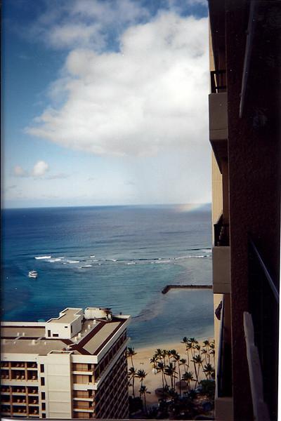 1994 Hawaii 16.jpg