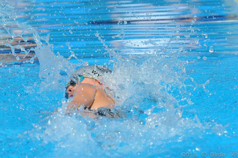 2015-07-11_HAC_SwimMeet@UDBlueFish_Newark_DE_039.jpg