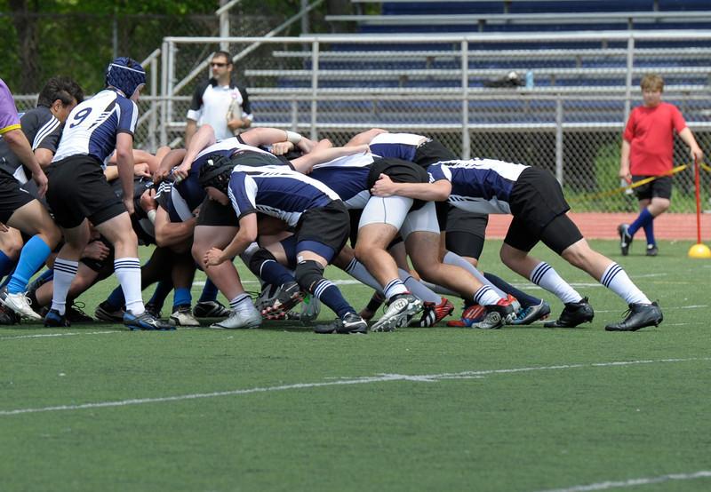 SHS Rugby v Fairfield_038.JPG
