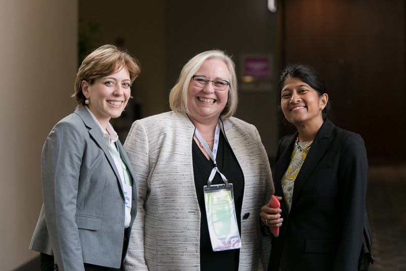 InsideNGO 2015 Annual Conference-0341.jpg